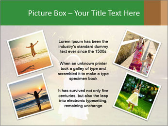 0000072311 PowerPoint Template - Slide 24