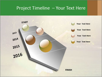 0000072311 PowerPoint Template - Slide 26