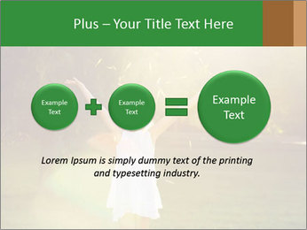 0000072311 PowerPoint Template - Slide 75