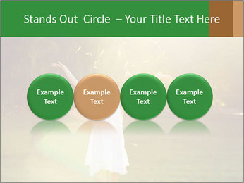 0000072311 PowerPoint Template - Slide 76
