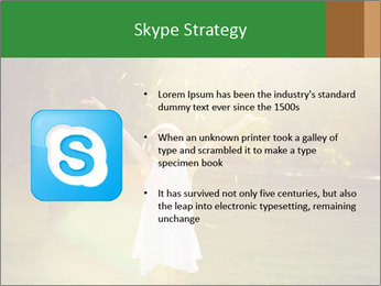 0000072311 PowerPoint Template - Slide 8