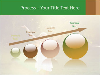 0000072311 PowerPoint Template - Slide 87