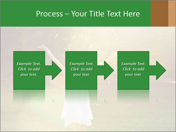 0000072311 PowerPoint Template - Slide 88
