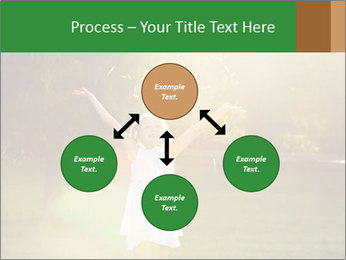 0000072311 PowerPoint Template - Slide 91