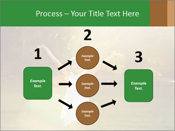 0000072311 PowerPoint Template - Slide 92