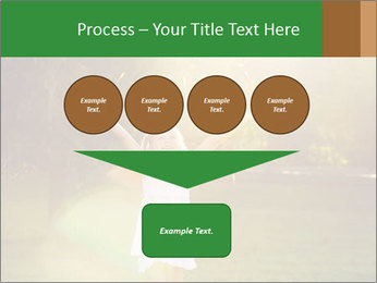 0000072311 PowerPoint Template - Slide 93