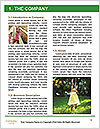0000072311 Word Template - Page 3