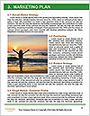0000072311 Word Template - Page 8