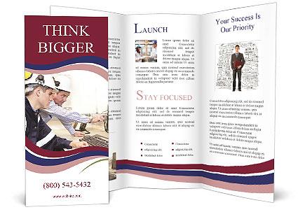 0000072312 Brochure Template
