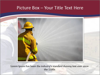0000072312 PowerPoint Template - Slide 15