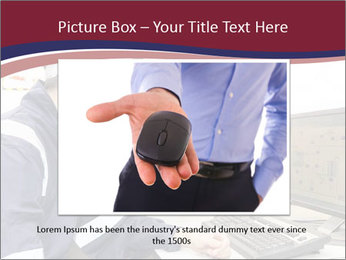 0000072312 PowerPoint Template - Slide 16