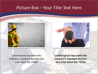 0000072312 PowerPoint Template - Slide 18
