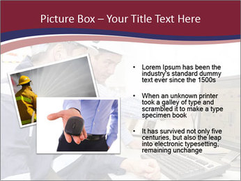 0000072312 PowerPoint Template - Slide 20