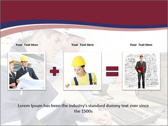 0000072312 PowerPoint Template - Slide 22