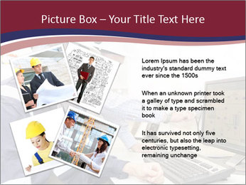 0000072312 PowerPoint Template - Slide 23