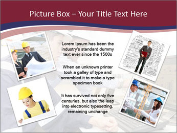 0000072312 PowerPoint Template - Slide 24