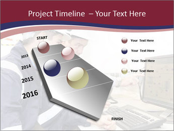 0000072312 PowerPoint Template - Slide 26