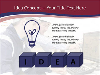 0000072312 PowerPoint Template - Slide 80