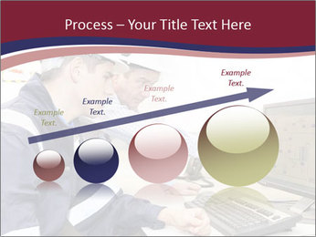 0000072312 PowerPoint Template - Slide 87