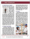 0000072312 Word Templates - Page 3