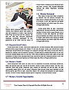 0000072312 Word Templates - Page 4