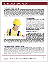 0000072312 Word Templates - Page 8