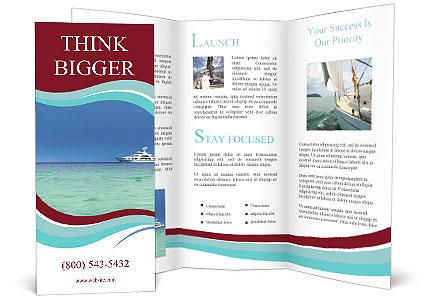 0000072313 Brochure Template