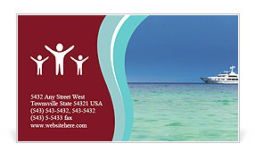 0000072313 Business Card Templates