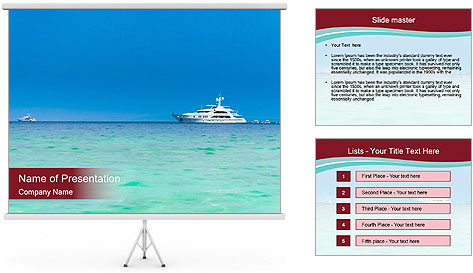 0000072313 PowerPoint Template