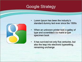 0000072313 PowerPoint Template - Slide 10