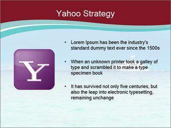 0000072313 PowerPoint Template - Slide 11