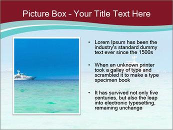 0000072313 PowerPoint Template - Slide 13