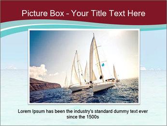 0000072313 PowerPoint Template - Slide 15