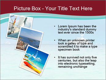 0000072313 PowerPoint Template - Slide 17