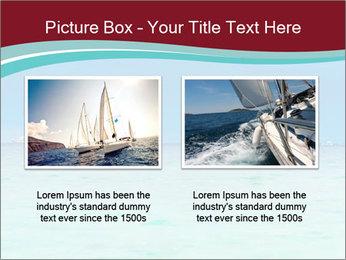 0000072313 PowerPoint Template - Slide 18