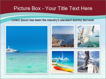 0000072313 PowerPoint Template - Slide 19