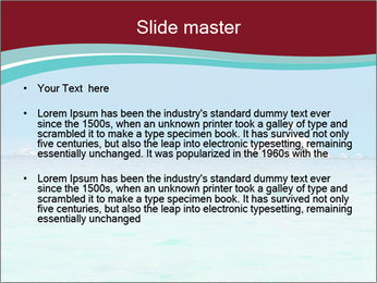 0000072313 PowerPoint Template - Slide 2