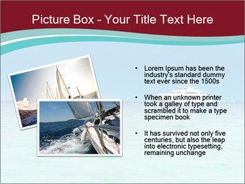 0000072313 PowerPoint Template - Slide 20