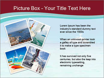 0000072313 PowerPoint Template - Slide 23