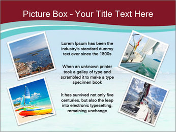 0000072313 PowerPoint Template - Slide 24