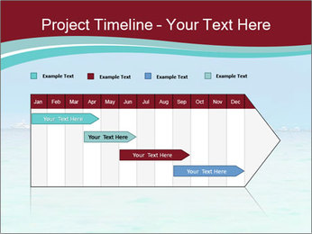 0000072313 PowerPoint Template - Slide 25