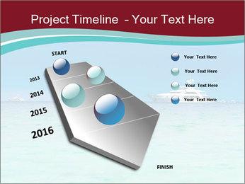 0000072313 PowerPoint Template - Slide 26