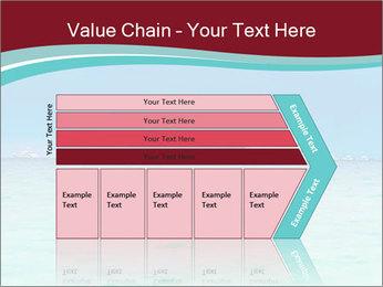 0000072313 PowerPoint Template - Slide 27