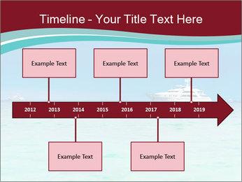 0000072313 PowerPoint Template - Slide 28