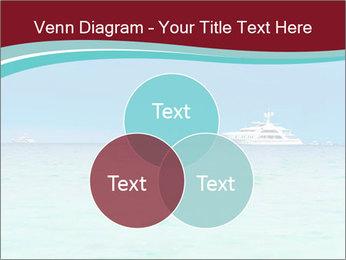 0000072313 PowerPoint Template - Slide 33