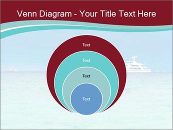 0000072313 PowerPoint Template - Slide 34