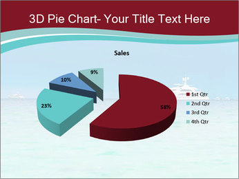 0000072313 PowerPoint Template - Slide 35