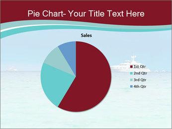 0000072313 PowerPoint Template - Slide 36