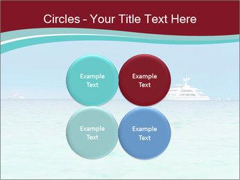 0000072313 PowerPoint Template - Slide 38