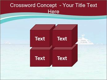 0000072313 PowerPoint Template - Slide 39